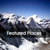 Featured Places