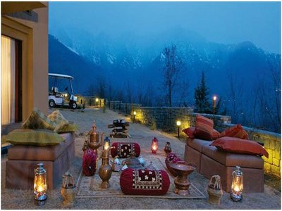 Uttarakhand Destination Weddings